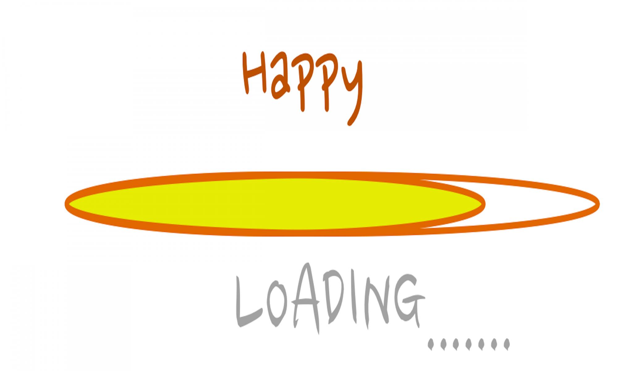 HappyNow123